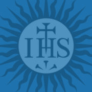 ihs-square