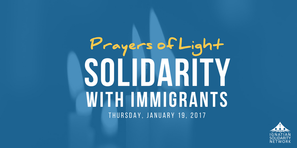 https://s3-us-west-2.amazonaws.com/ignatiansolidarity/wp-content/uploads/2016/12/04122335/Prayers-Of-Light-Solidarity-With-Immigrants-FBPost.png