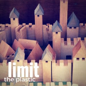 lu-limit-the-plastic