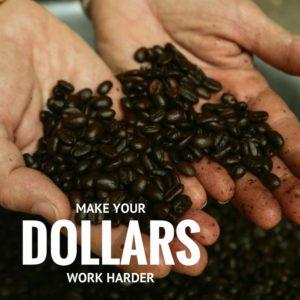lu-make-your-dollars