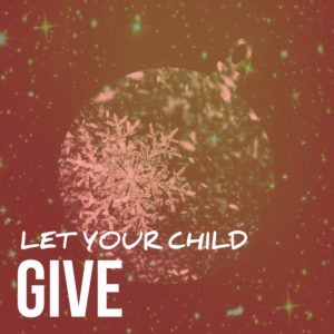 lu-let-your-child-give