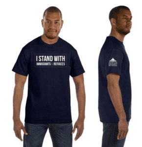 i-stand-with-immigrants-and-refugees-tshirt