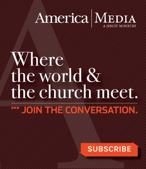 America Lent 2017