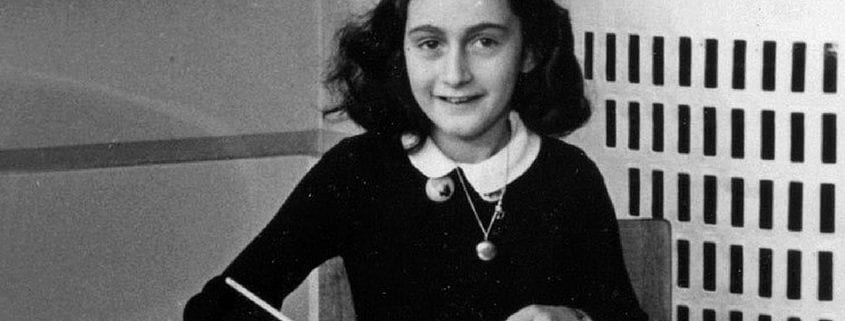 ann frank essay A short summary of anne frank's diary of a young girl this free synopsis covers all the crucial plot points of diary of a young girl study questions & essay.