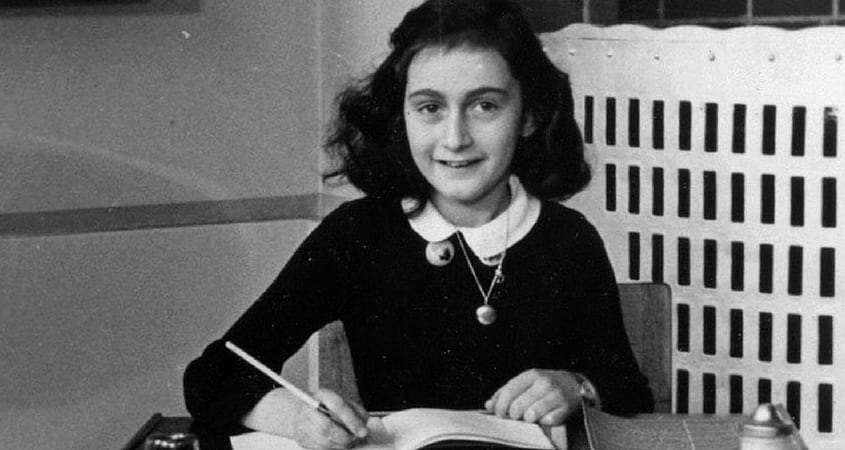 jrs usa receives anne frank award announces essay contest jrs usa receives anne frank award announces essay contest