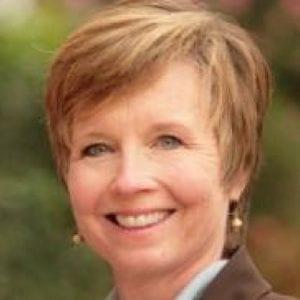 Karen Clifton