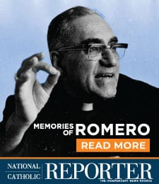 NCR Romero