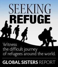 NCR Global Sisters Report