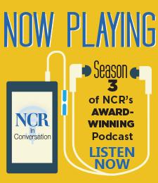 NCR Podcast