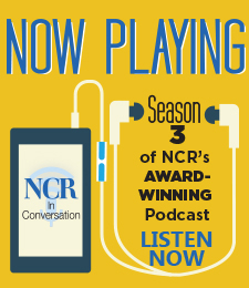 NCR Podcast