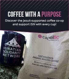 Capeltic Coffee