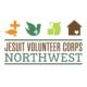 Jesuit Volunteer Corps Northwest