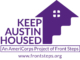 Keep Austin Housed