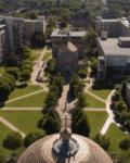 canisius-college
