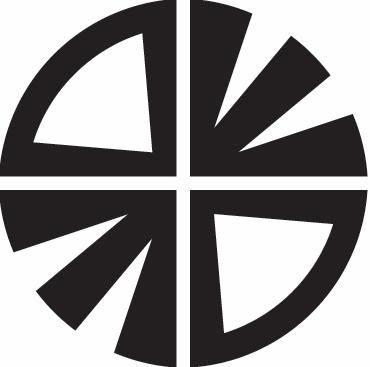 Blog Contributor | Ignatian Solidarity Network