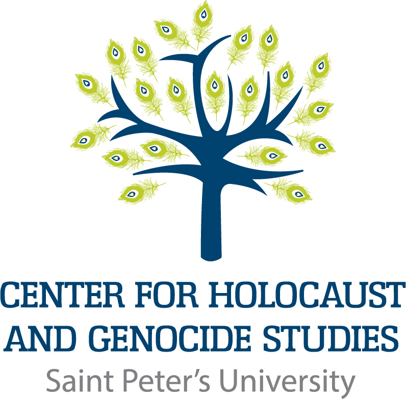 Saint Peter's University Holocaust and Genocide Studies