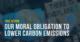 climate-action-action-alert
