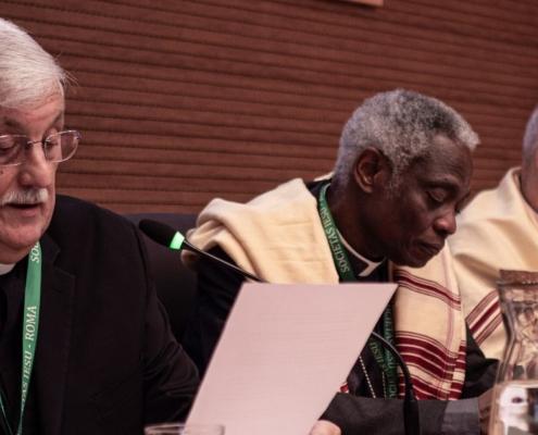 arturo-sosa-jesuit-general-jubilee-congress