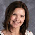Kathy Mabry