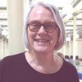 Anne Abbott