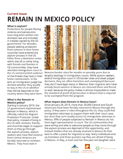 remain-in-mexico-one-pager