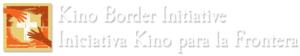 kino-border-initiative