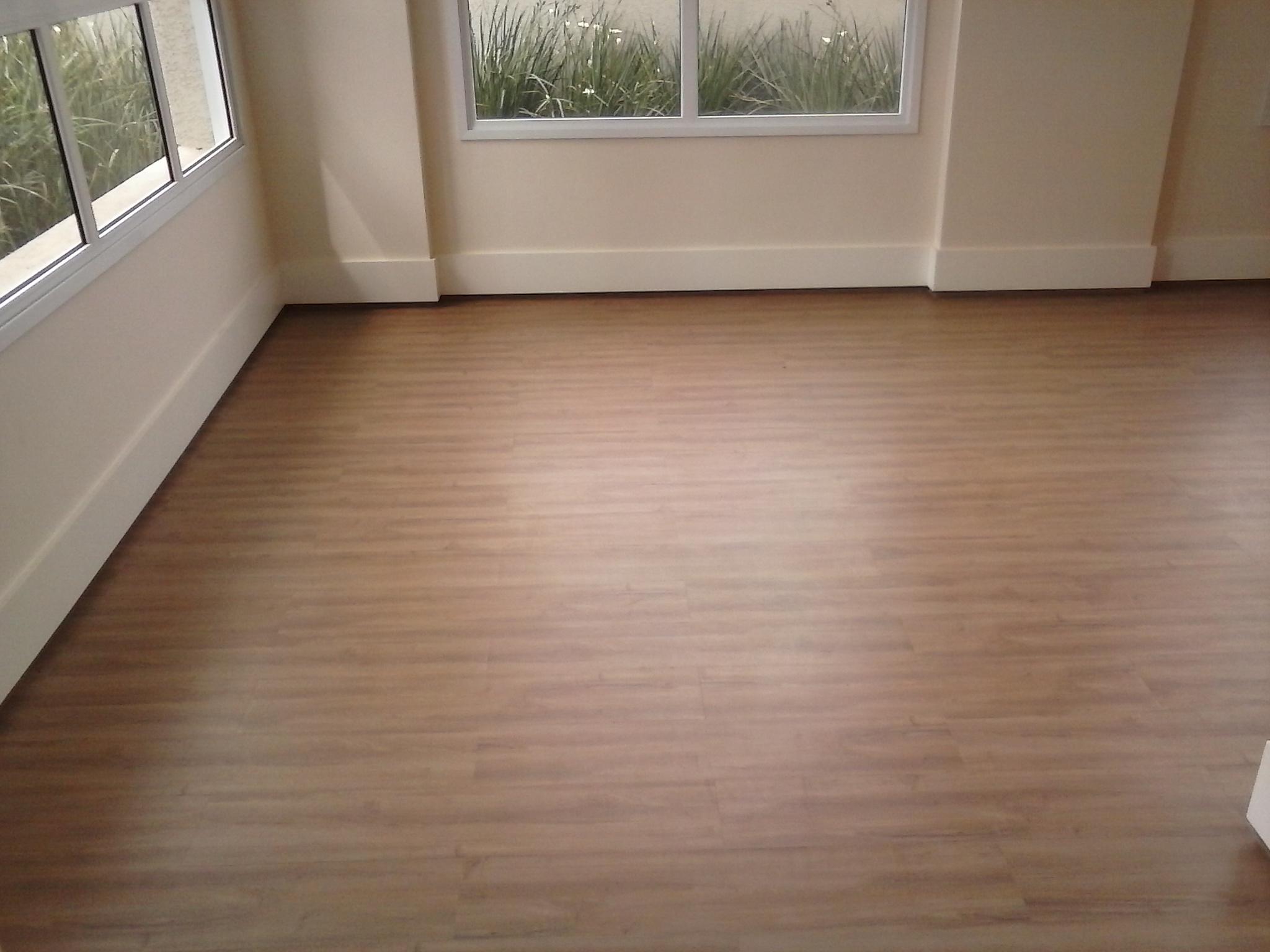 Souza pisos vin licos reformas em geral pisos for Pisos en azuqueca de henares