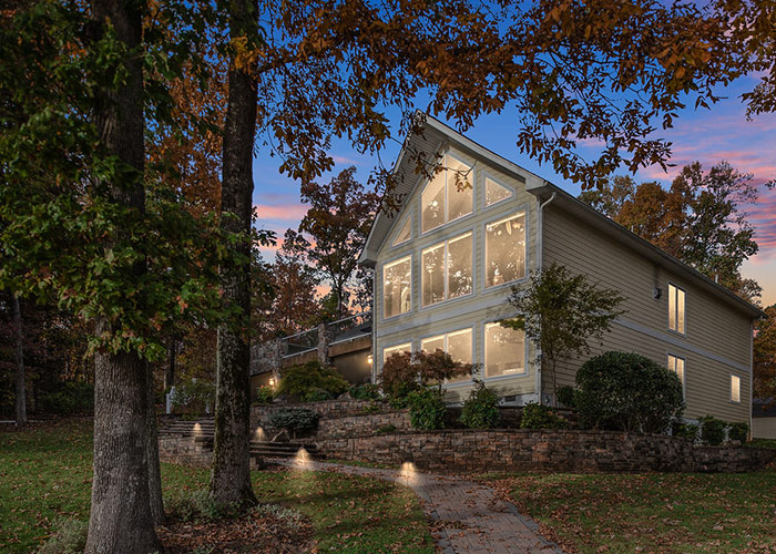 Homes for Sale in Woodford, VA