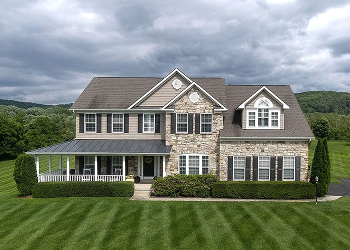 Homes for Sale in Maryland