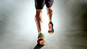 best cardio exercise for fat loss
