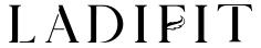 ladifit