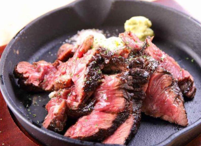 馬肉と酒 生肉専家 TATE-GAMI 四日市店
