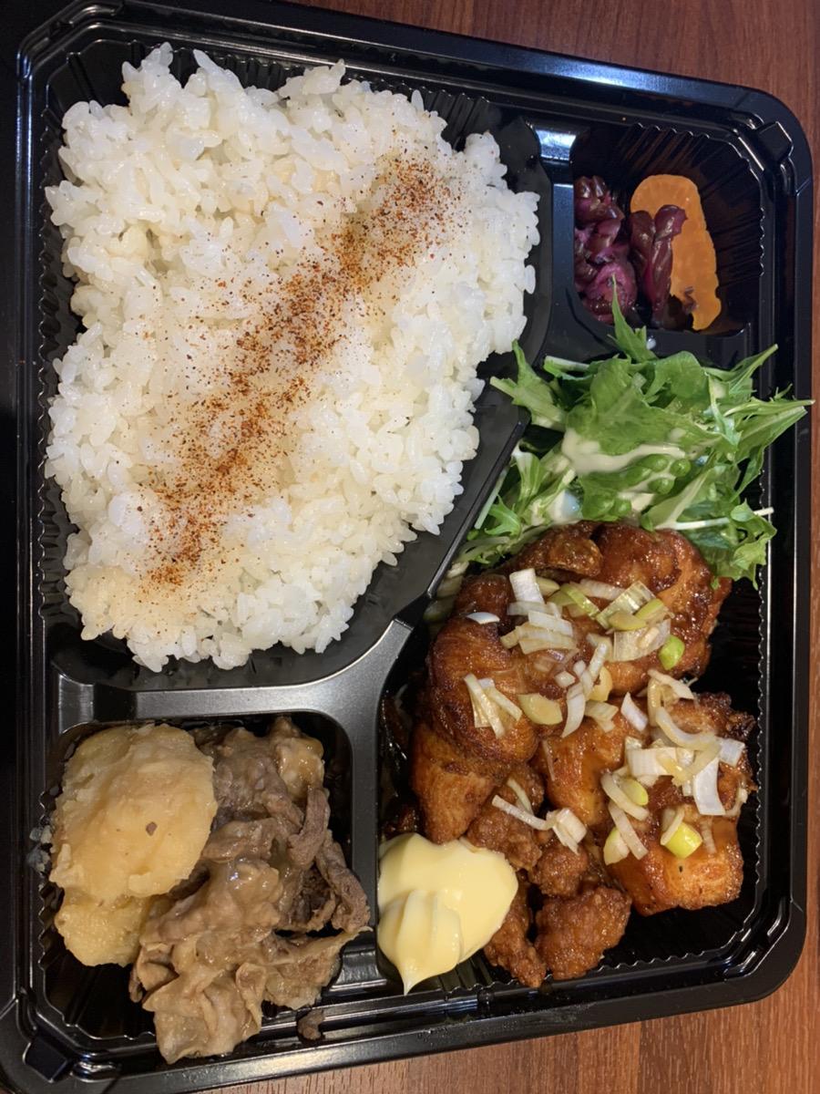 肉バル 東京スタイルサンクス 八重洲店