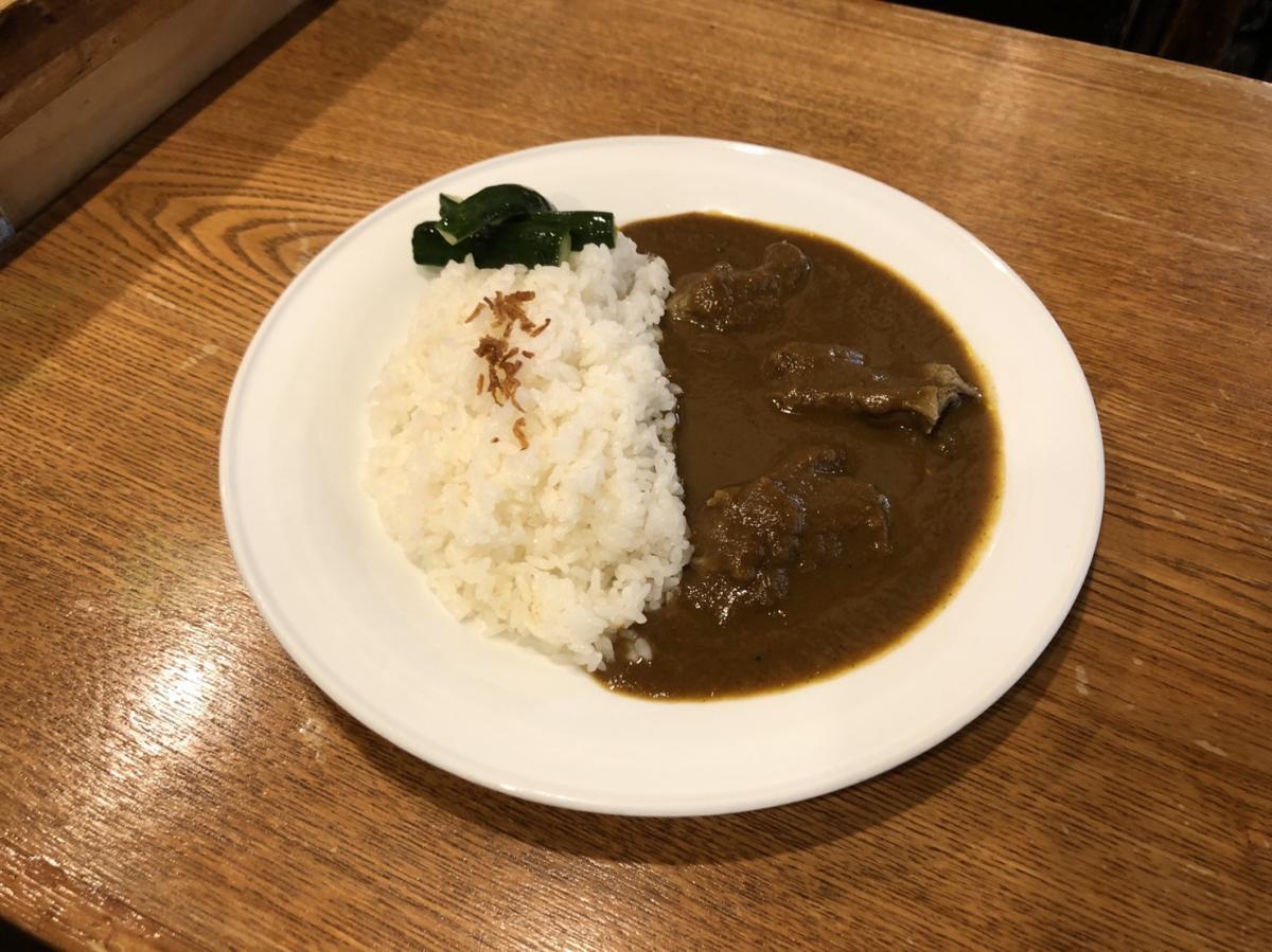 恵比寿横丁・焼肉寿司