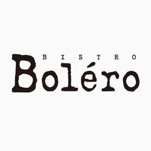 中目黒Bistro Bolero