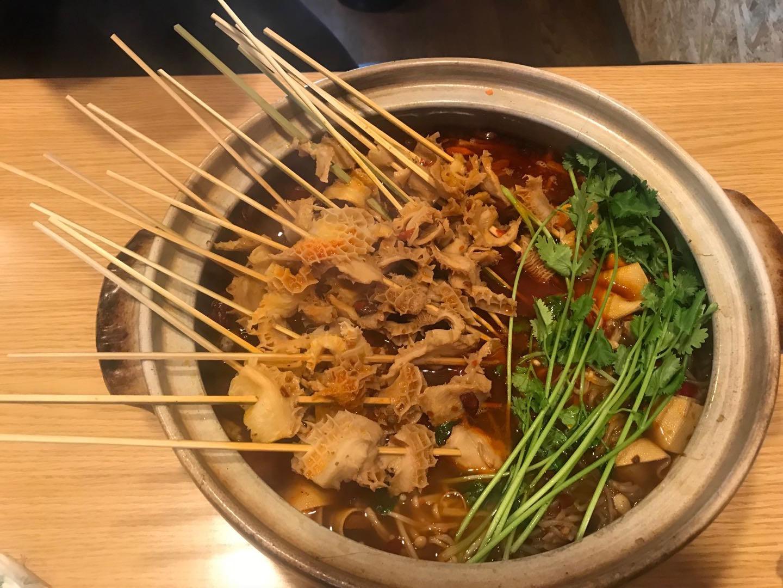 上海料理 上海老味道