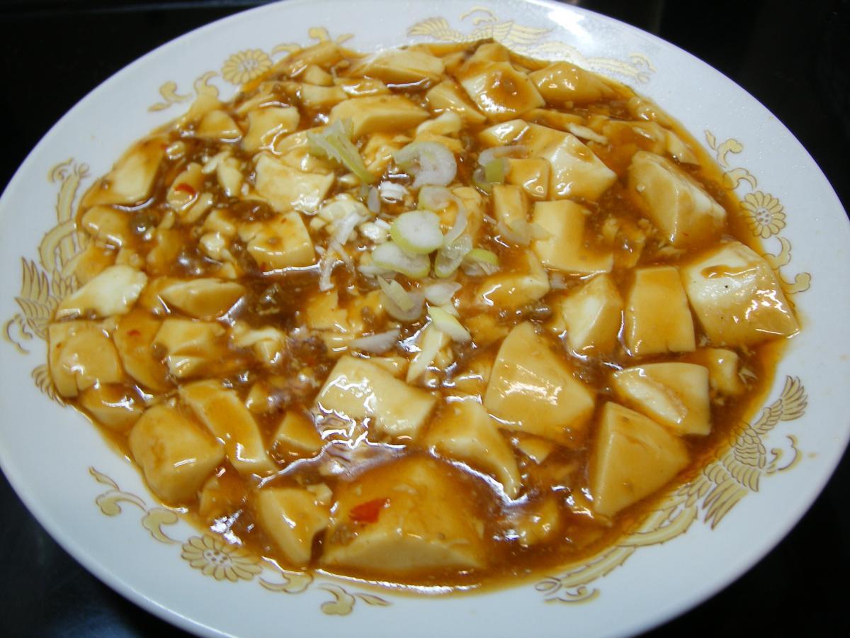 中華レストラン・紅