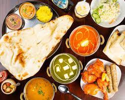 ネパールダイニング ディオ Nepali Dining dio