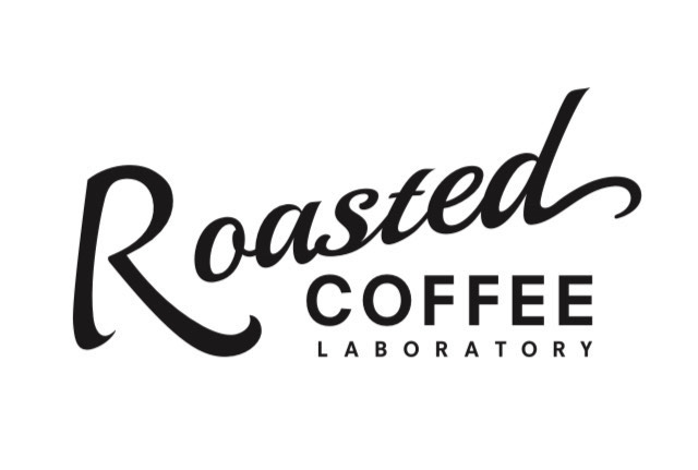 Roasted COFFEE LABORATORY エソラ池袋