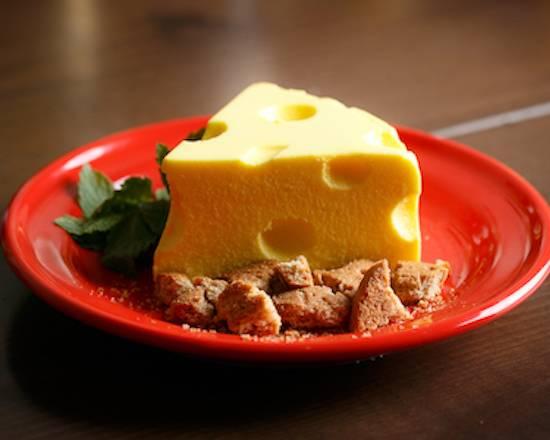 CCCチーズチーズカフェ渋谷