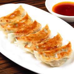 中国料理広香居 浦賀店