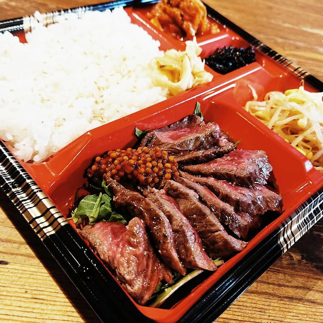 肉小屋 志村坂上店