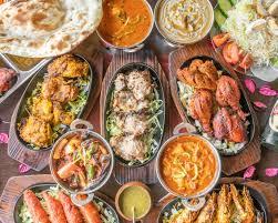 インド料理レストランラニ