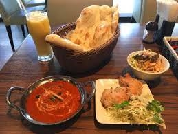 ハッピー ネパール&インディアン レストラン