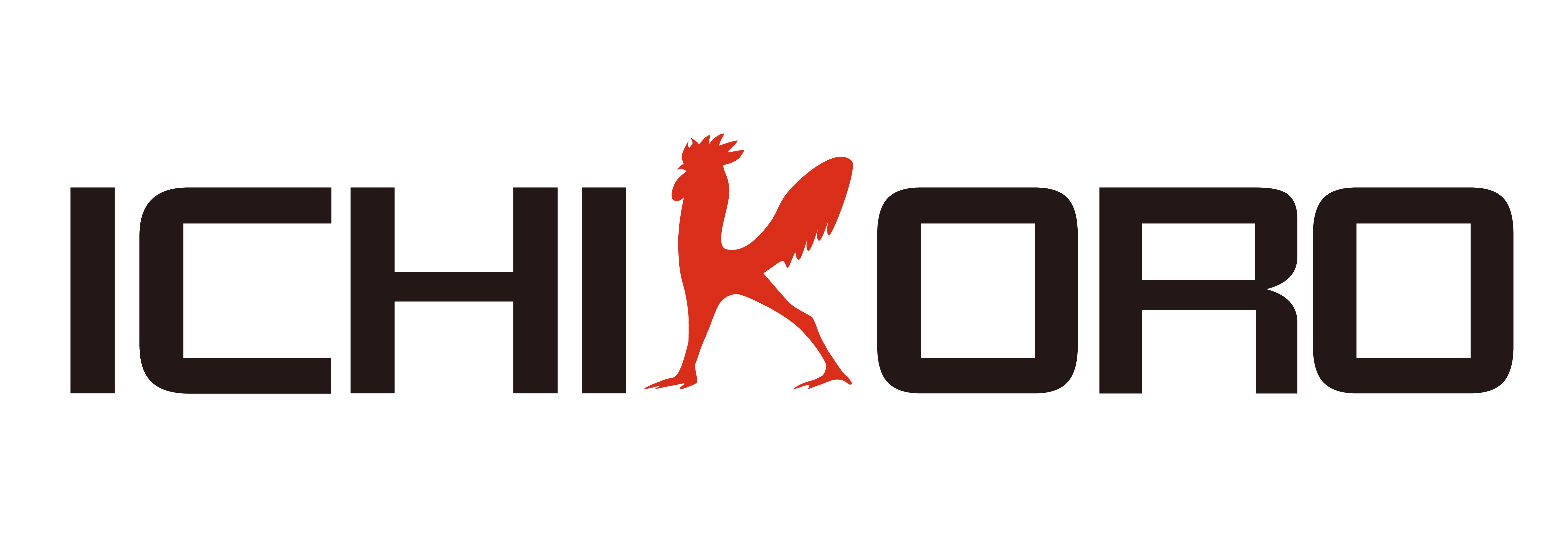 鶏そば十番 156 トリエ京王調布店