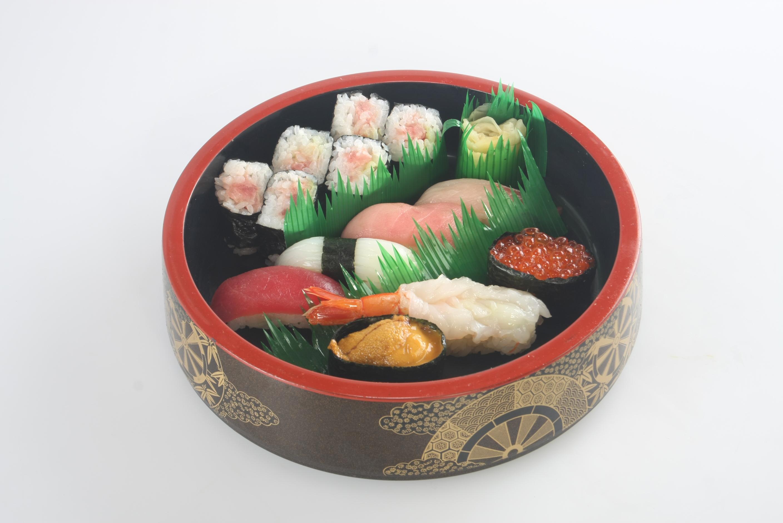 回転寿司 たいせい 立川南口店