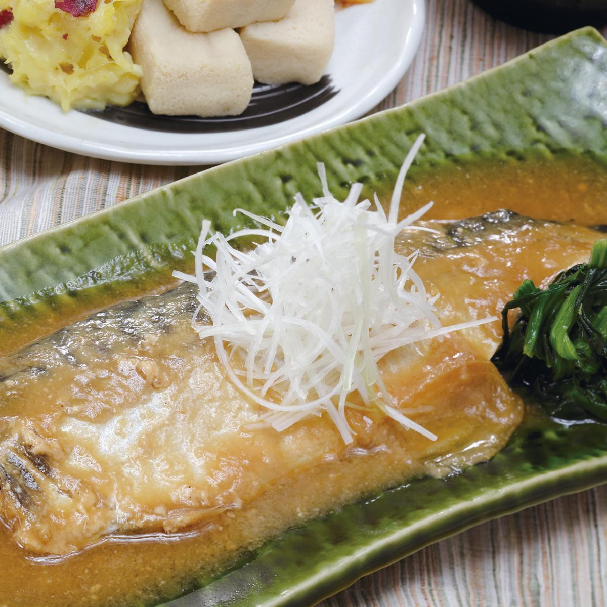 菜々家 福島太平寺店