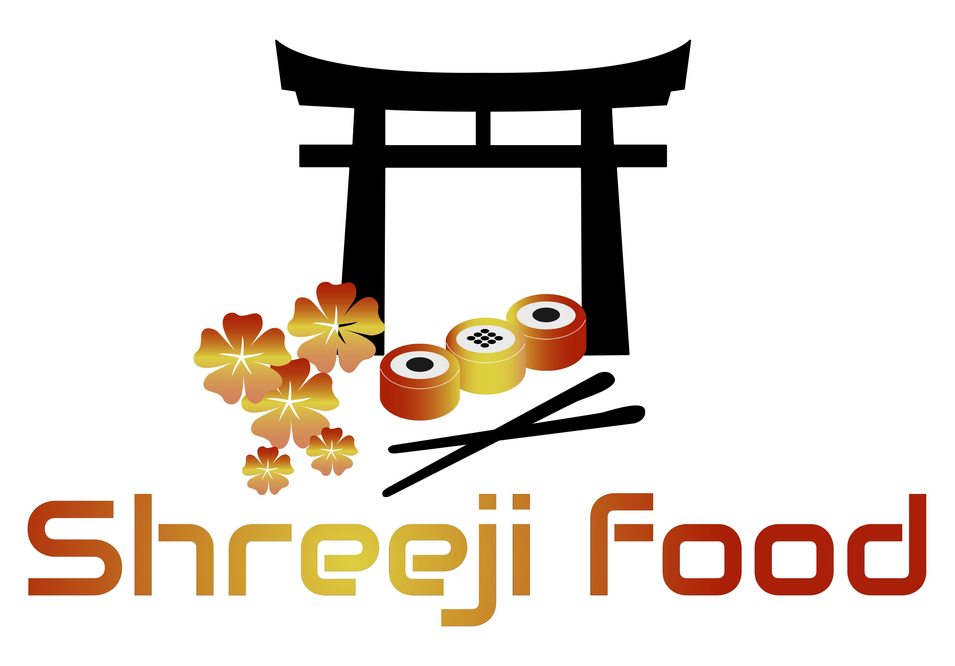 Shreeji Foods