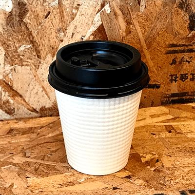 コーヒー豆販売 Coffee SAKURA
