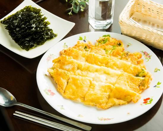 韓国惣菜 金ちゃん